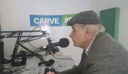 """Imagen Mazzilli: """"Los grandes márgenes de 2010, 2011 y 2012 no se van a tener en la agricultura"""""""